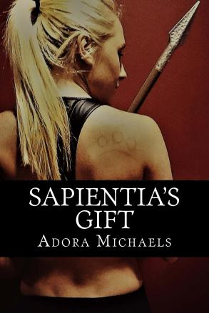 Sapientias_Gift_Cover_for_Kindle.jpg